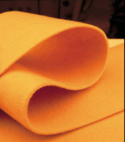 forming mesh wire fabric paper making/mill felt produced by experienced manufacturer