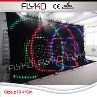 Buy led twinkling Indoor Party Lights Christmas holiday light LED ...