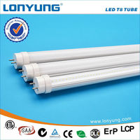 High Quality 24w 1.5m China free tube 8
