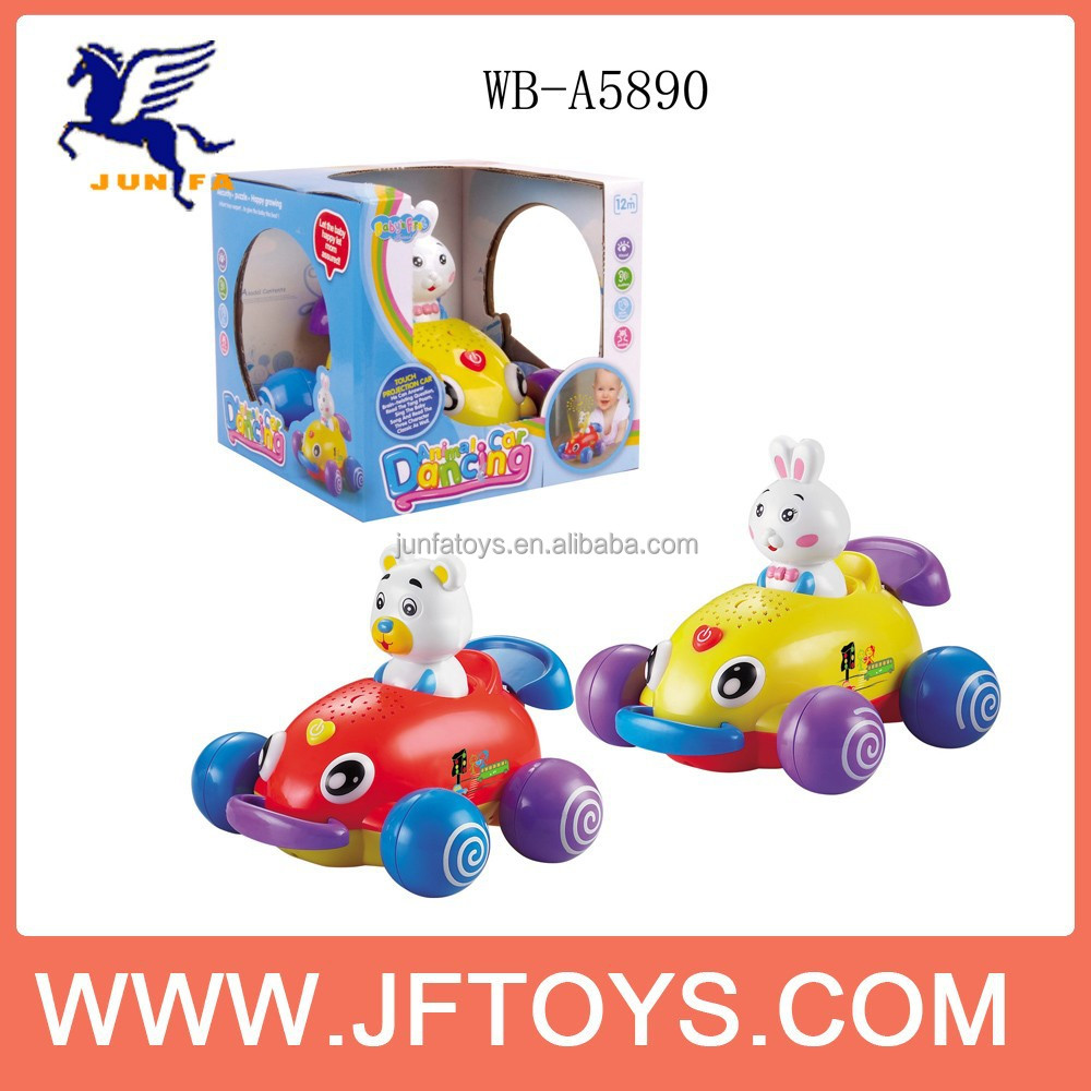 car battery baby toys car fisher price baby car