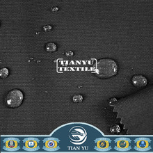 Professional Telfon Fabric with Water Repellency Oil Repellency and Stain Resistance Processing