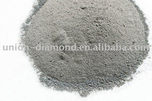 China synthetic nano diamond powder