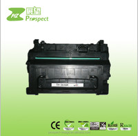 Compatible Toner Cartridge CC364A for Hp with chip and New OPC 4014 4015
