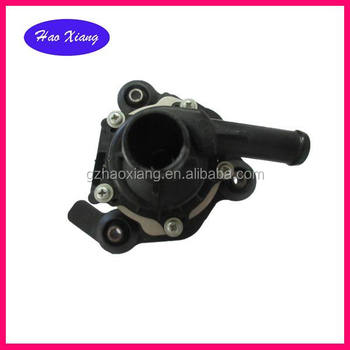 Water Pump for G9020-33010/G902033010