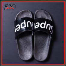 Wholesale Sport Slide Sandals Cheap Man Slipper