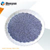 Aluminum Paste For AAC block machine (DONGYUE)