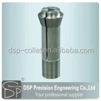 cnc machine B12 collet use cnc machine