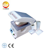 MA-1 Manual food tray sealing machine in packaging machine