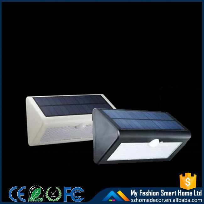 SL-90B Solar Outdoor Standing Lamps For Garden