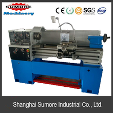 Low cost CW torno lathe machine for sale SP2143 x 1000mm