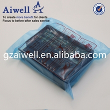 Competitive price wholesale price electric current controller