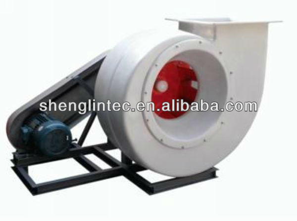 Full copper wire 6 inch axial flow fan