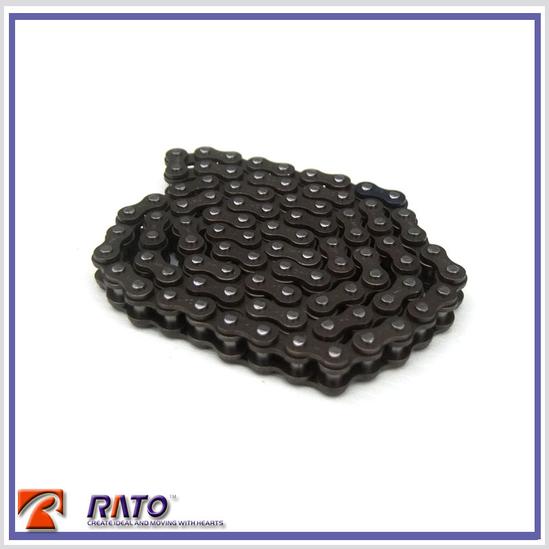 high quality 110cc and 120cc motorcycle tire timing chain for honda