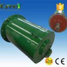 1MW 1500RPM Permanent Magnet Motor,3 phase AC permanent magnet generator/alternator,wind turbine efficiently