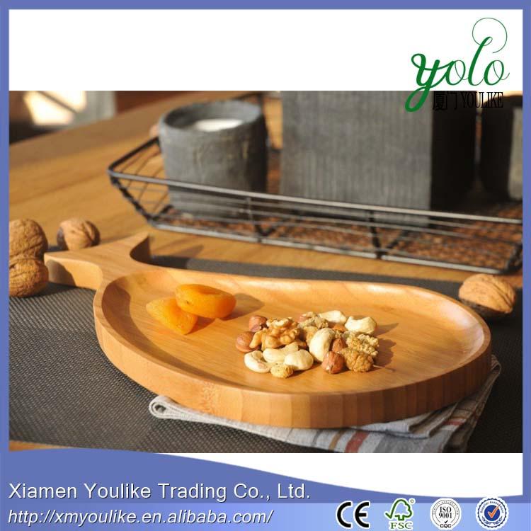 bamboo breakfast serving tray 6.jpg