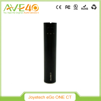 TC Vape Pen Original VV/VW eGo ONE VT Kit 1100mah eGo One CT Kit