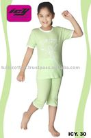 Children Nightwear dress