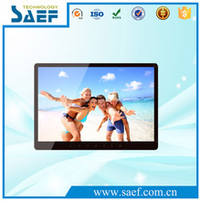 15.6 inch android 5.1 super smart tablet pc rugged android tablet