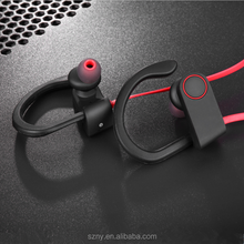 APTX CVC 6.0 noise reduction wireless stereo bluetooth earbuds