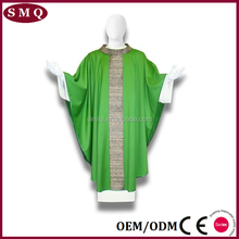 Hot sale christianity murphy church robe religious chasuble