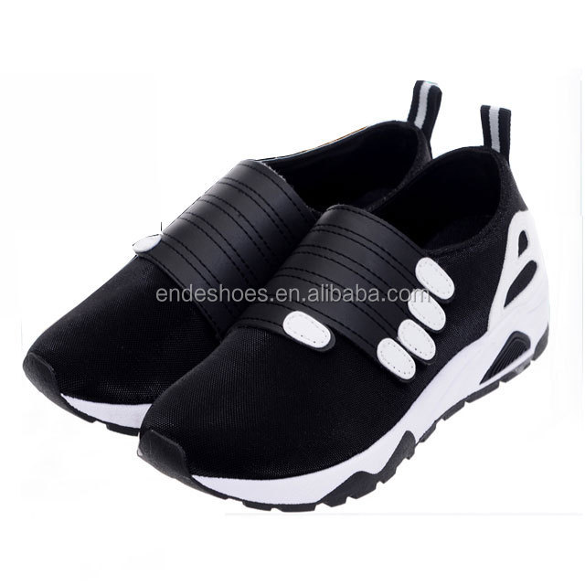 New Design Ladies Shoes Running Outdoor Walking Sports Shoes