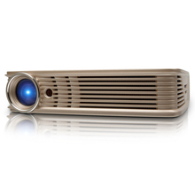 High quality Led projector 1080P with Android 4.2.2 Wifi Smart Full HD 4000Lumens Native1280*800 3D Projectors with USB TV