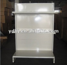 American Madix Style Supermarket Grocery Display Shelf Supplied By Factory YD-J326