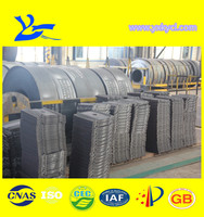 high tensile strength Wholesale W-Section Strap Steel w/280/5