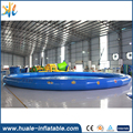 12m inflatable swimming pool for sale/inflatable swimming pool manufacturer