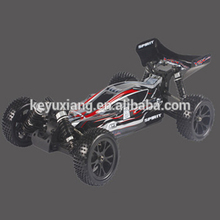 rc car model 1/10 scale radio control toys 4wd car electric car brushed mini truck