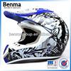 Decal Dirt Bike Racing Helmets