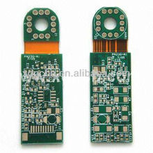 rigid flex electronic pcb ali trade