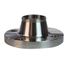 ASME Stainless Steel Welded Spectacle Blind Flange Price