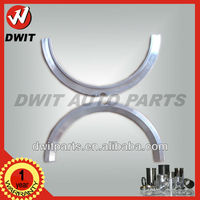 fit for HINO W04C generator parts Thrust Washer