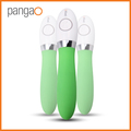 pangao mini eye care massager