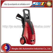 HXA2000BA Wholesale china factory CE,GS steam car wash machine