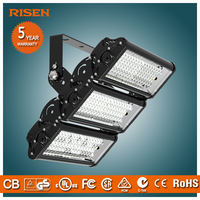 New Arrival UL Approved LED Flood Light Outdoor 150w IP65 Lighting