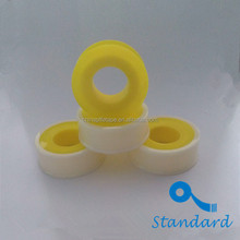 12MM expanded ptfe sealing tape for pipe thread sealant