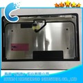 "For iMac 21.5"" inch A1418 LCD Screen complete Late 2012 MD093 MD094 LM215WF3 LM215WF3-SDD1 Display Screen 661-7109"