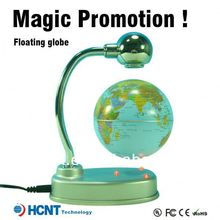 New Invention for Home Decoration ! Magetic Levitation Home Decoration ! european classic home decor chandeliers