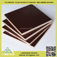 Veneer Boards Plywood Type and PHENOLIC IMPREGNATED PAPER Veneer Board Surface Material film faced shuttering plywood
