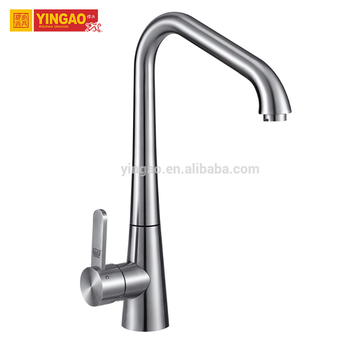 C10S Factory price kitchen faucets menards