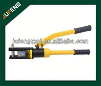 manual hydraulic crimping tools brand GD-2604