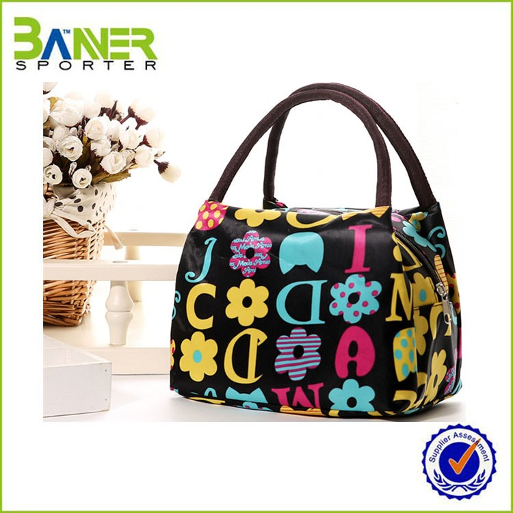 New design Custom LOGO designer bags handbags women famous brands
