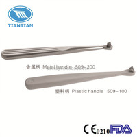 Band seater , Chinese make orthodontic tools,band pusher