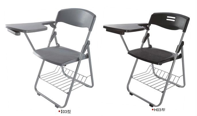 prezzo di listino di formazione ufficio sedie con tavoletta ...