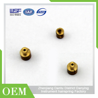 oil-retaining bushing,sinter bronze bearing,clutch bush