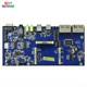 High quality 94v0 pcb lg lcd tv pcb board manufacture
