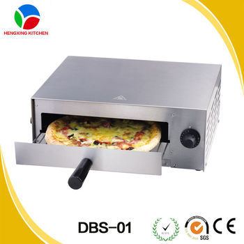 High Quality Used Pizza Ovens For Sale/electric Pizza Oven/portable Electric Pizza Oven