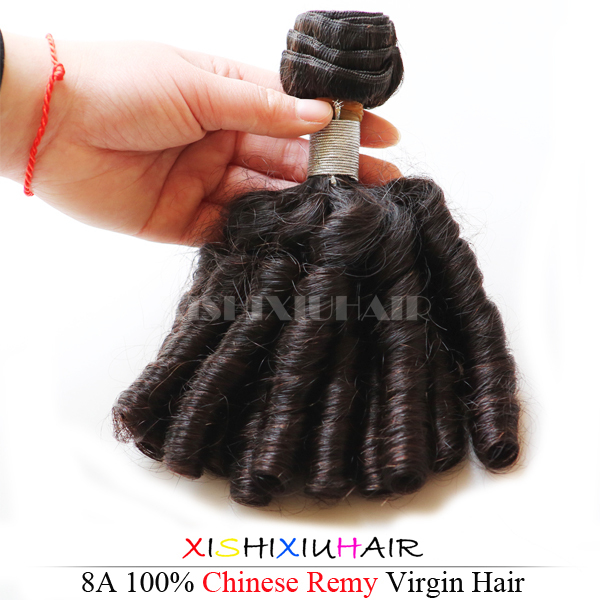 100% brazilian human hair dropshipping top grade 5a cheap wholesale